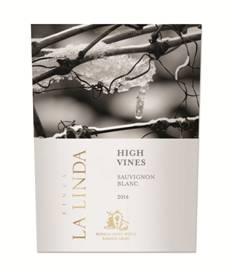 high vines