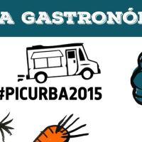 Llega la 2da edición de PICURBA, El Picnic Urbano de City Bell, on Narda Lepes como invitada de honor