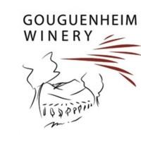 Descubrimos una nueva estrella en el firmamento del vino argentino: Gougenheim Wines.