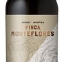 """Bodega Altavista presenta el primer vino argentino con la certificación del Comercio Justo """"Fair Trade"""""""