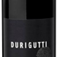 Familia Durigutti presenta una nueva añada de su vino Durigutti Clásico Blend 2013.