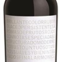 Bodega Renacer lanza una nueva añada de su vino: Punto Final Malbec Reserva