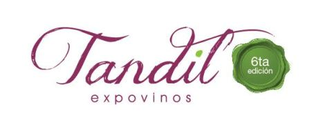 expo tandil