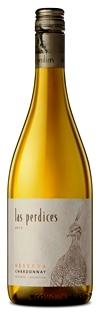 LP Chardonnay reserva