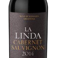 Bodega Luigi Bosca presenta las nuevas etiquetas de su linia Finca La Linda
