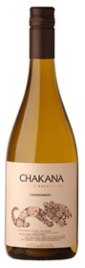 Estate Selection - Chardonnay sc