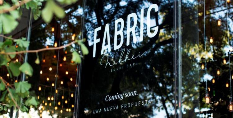 Fabric_Nikkei_01 (1)