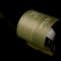 Bodega Renacer lanza su Punto Final Chardonnay Reserva2015