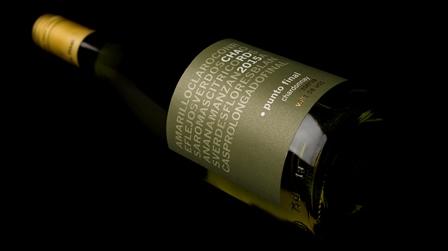 chardonnay 2015 (Acostada) (1)