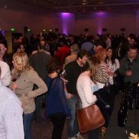 Fue un rotundo éxito la primer edición porteña de Vinos de Alta Gama Buenos Aires!!