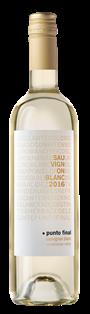 punto-final-sauvignon-blanc-2016