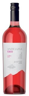 andeluna1300-rose