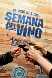 seman-del-vino-2