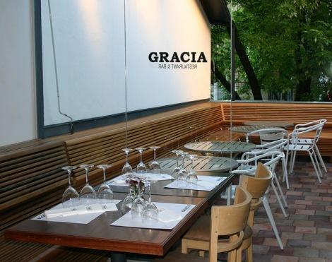 gracia-1