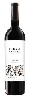 Finca Ferrer Sy