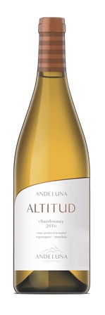 ANDELUNA-ALTITUD-CH-2016