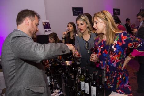 vinos de alta gama II