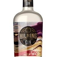 Ya existe el London Dry Gin de Malbec, y obviamente es argentino!!!