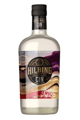 Hilbing Gin