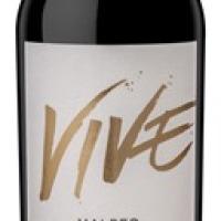 Bodega Alta Vista presenta su nueva línea VIVE...