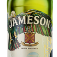 """JAMESON PRESENTA UNA NUEVA BOTELLA EDICIÓN LIMITADA ANTICIPANDO SU FESTIVAL """"VIVÍ DUBLIN"""""""