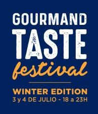 gourmand tasting 1