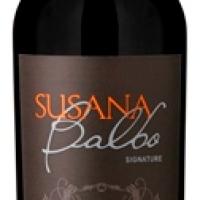 La reconocida enóloga Susana Balbo presenta su vino Signature Cabernet Sauvignon 2016