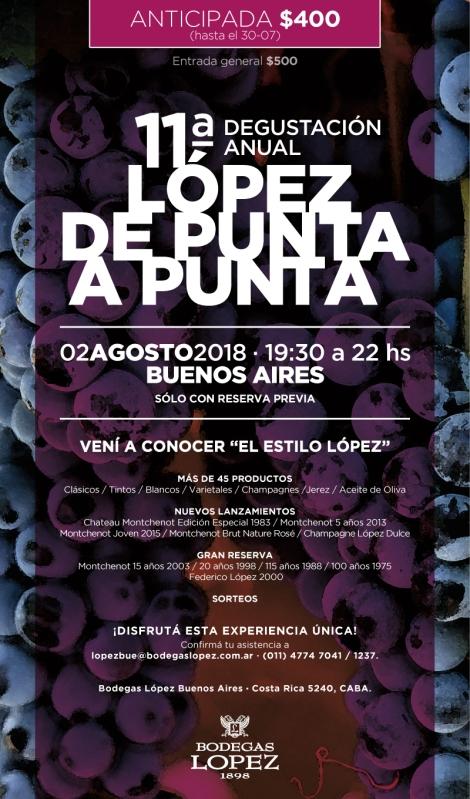 Inv-General-Lopez-PAP-xl