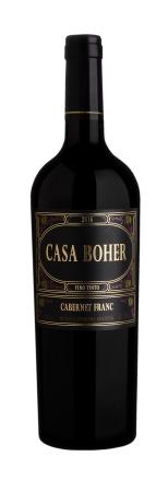 Casa-Boher_Cab-Franc-2016