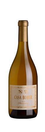 Casa-Boher_Gran-Chardonnay-2017