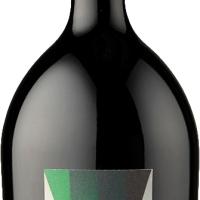 Una maravilla de novedades la Edición Especial de Vinos Naturales de la Feria Anual by Ernesto Catena!!!