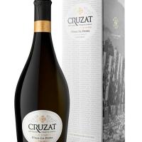 La bodega Cruzat presenta su último lanzamiento: el Single Vineyard Finca La Dama...