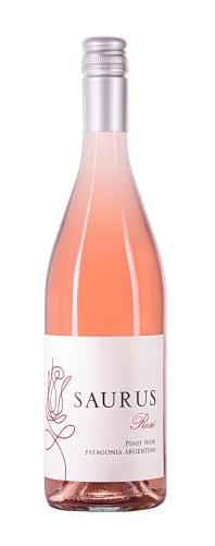 SAURUS Pinot Noir Rosé