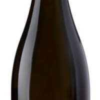 Andeluna presenta su vino espumante Andeluna Altitud Extra Brut...