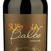 Susana Balbo Wines presenta la cosecha 2017 del Susana Balbo Signature Malbec