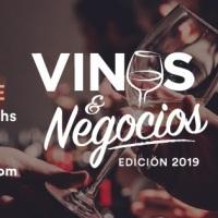 Llega la mejor feria de vinos para el Trade y los profesionales: la 4ta edición de Expo Vinos & Negocios
