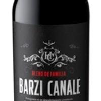 La bodega Humberto Canale presenta su nuevo BARZI CANALE BLEND DE FAMILIA para festejar los 110 años de la viticultura patagónica!