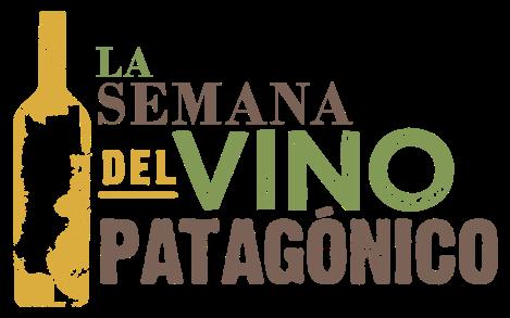 semana del vino patagonico