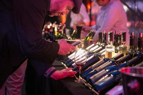 vinos patagonicos