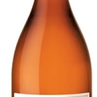 La bodega franco-argentina Alta Vista lanza su primer blend de uvas blancas: Atemporal Assemblage Blanc