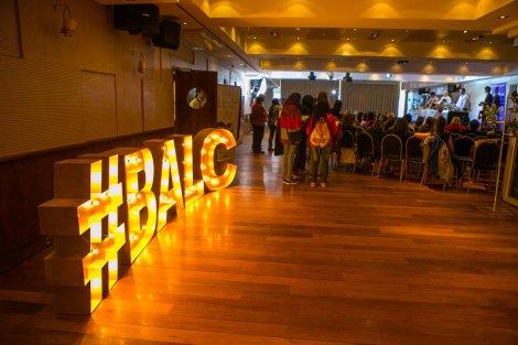 balc0