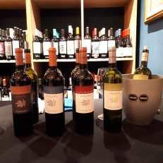 Presentacion de Wine Bell 3