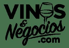vinos y negocios 2020 oficial chica