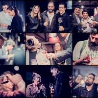 La feria más importante para el Trade de Vinos & Spirits de la Argentina, Vinos & Negocios, anuncia su 5ta edición!!!